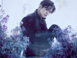 Yeonjun (TXT)
