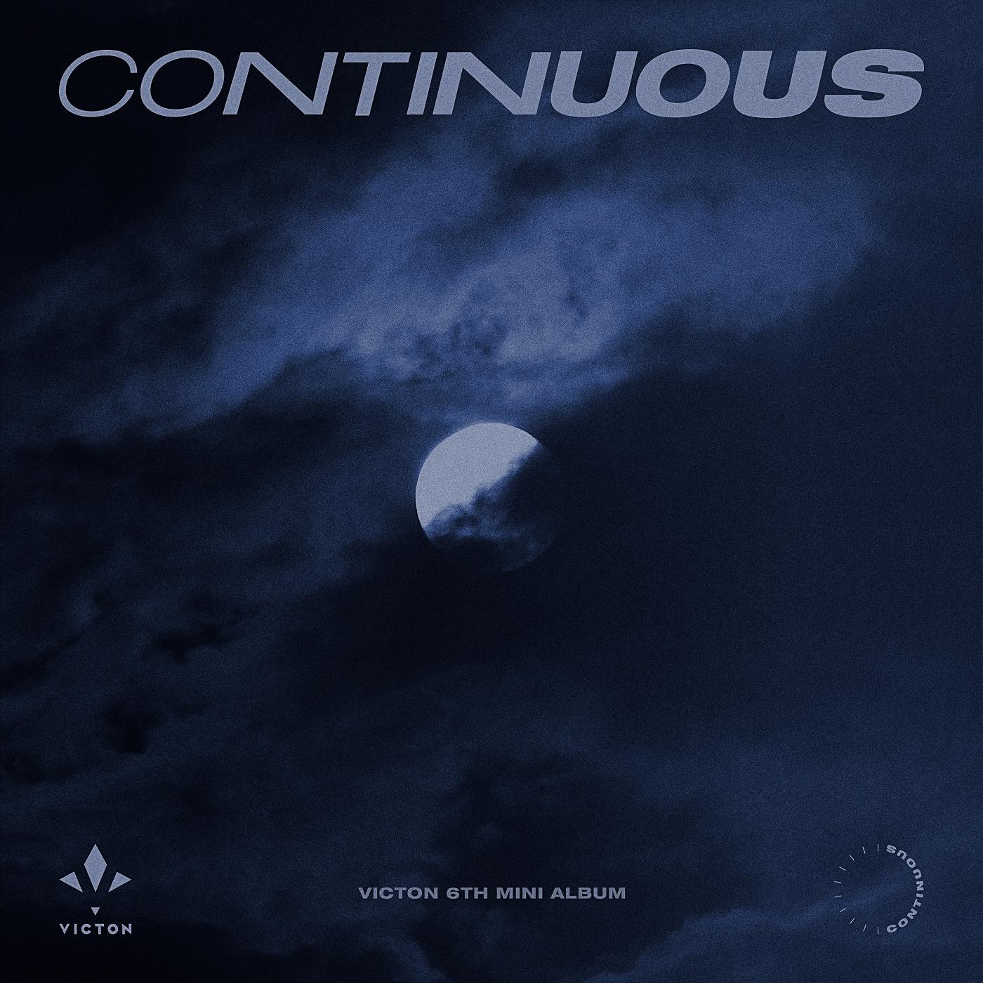 Continuous