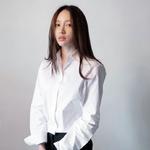 Ahn Hee Yeon Sublime Artist Agency profile photo