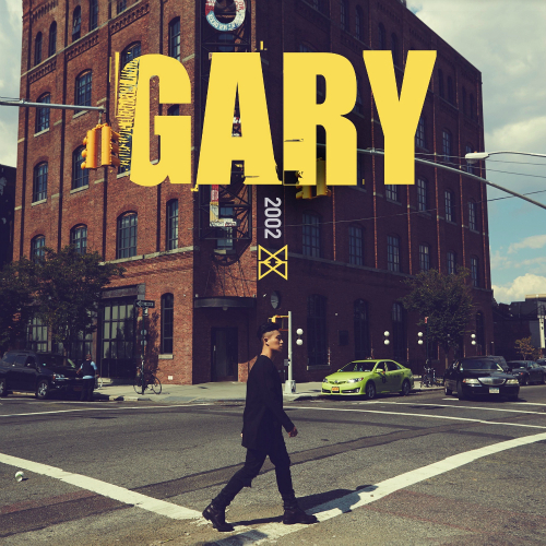 2002 (Gary)