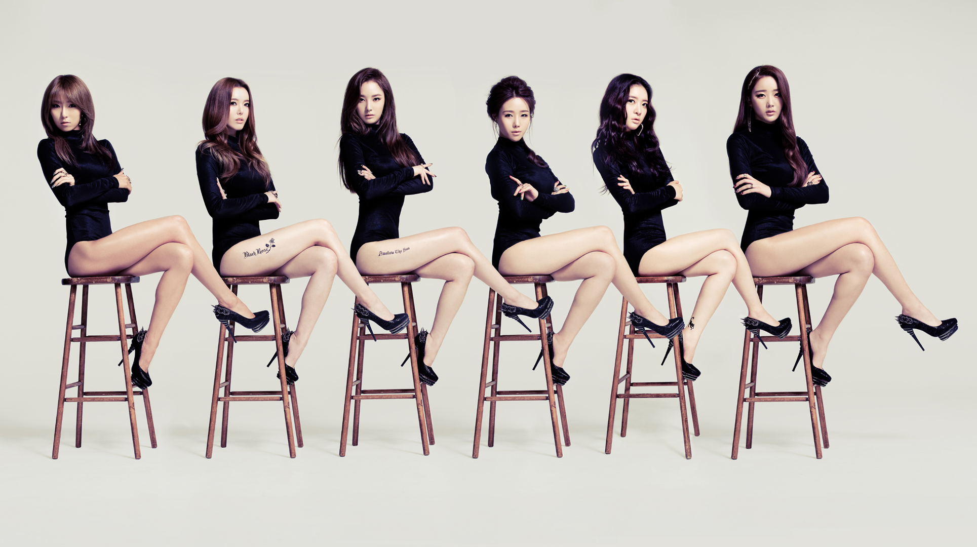 Dalshabet Be Ambitious group photo.png