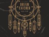 Nightmare (Dreamcatcher)