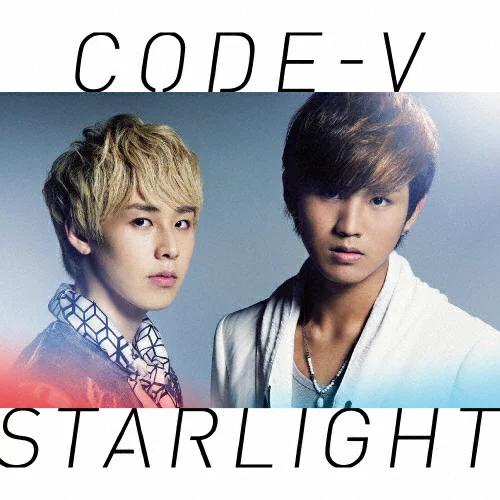 Starlight (CODE-V)