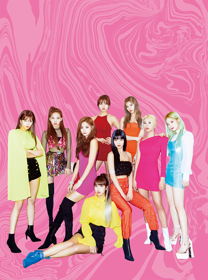 TWICE Fancy You group promotional photo 2.png