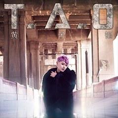 T.A.O