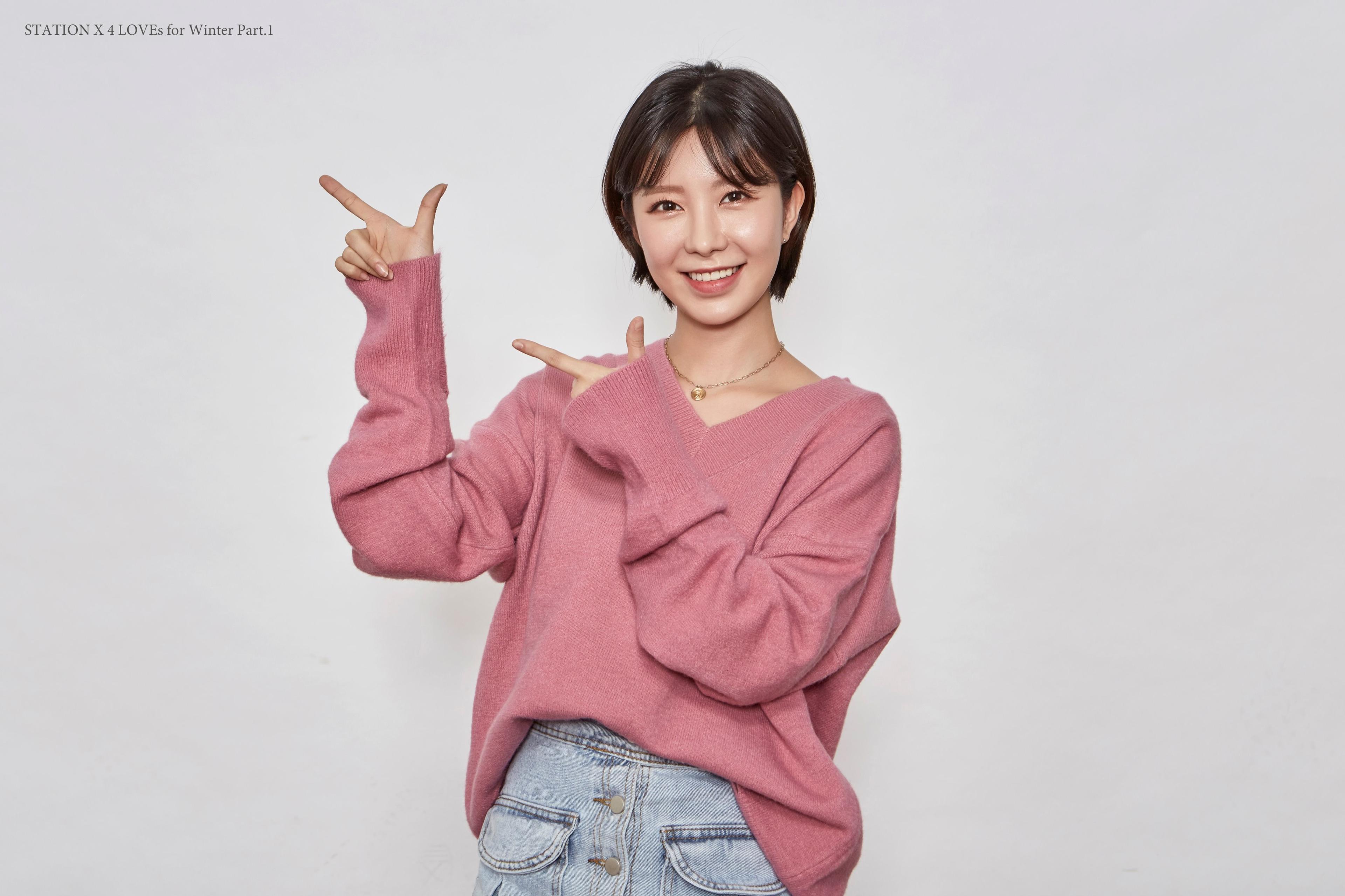 J-Min (singer)