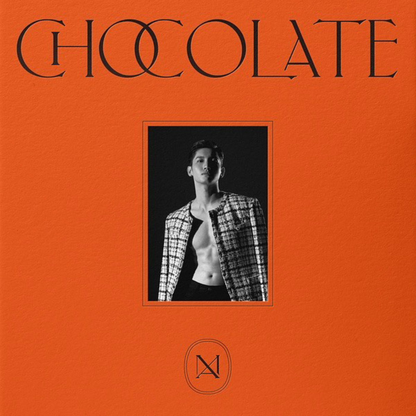 Chocolate (Max)