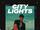 Carátula de City Lights 3.png