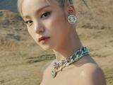 Yeji (ITZY)