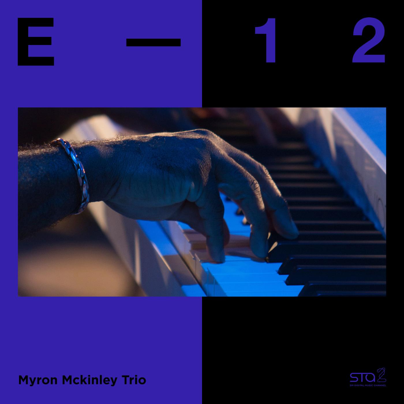 E-12 (Live)