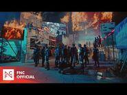 P1Harmony (피원하모니) - '겁나니 (Scared)' MV