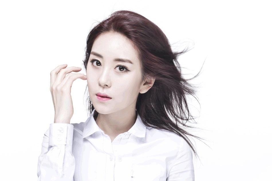 Baek Se Hee