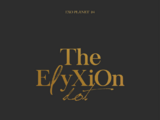 EXO Planet 4 - The EℓyXiOn (Dot)