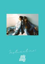 OnlyOneOf Instinct Part. 1 unit teaser photo 2