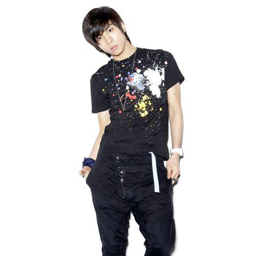 Jonghyun/Gallery