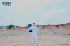 Lim Hyunsik Rendez-Vous concept photo 6