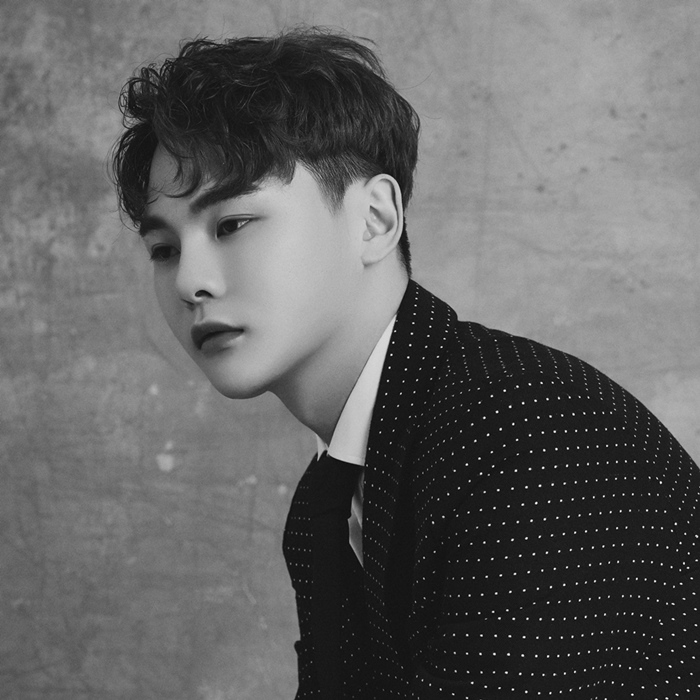 Park Seo Jin