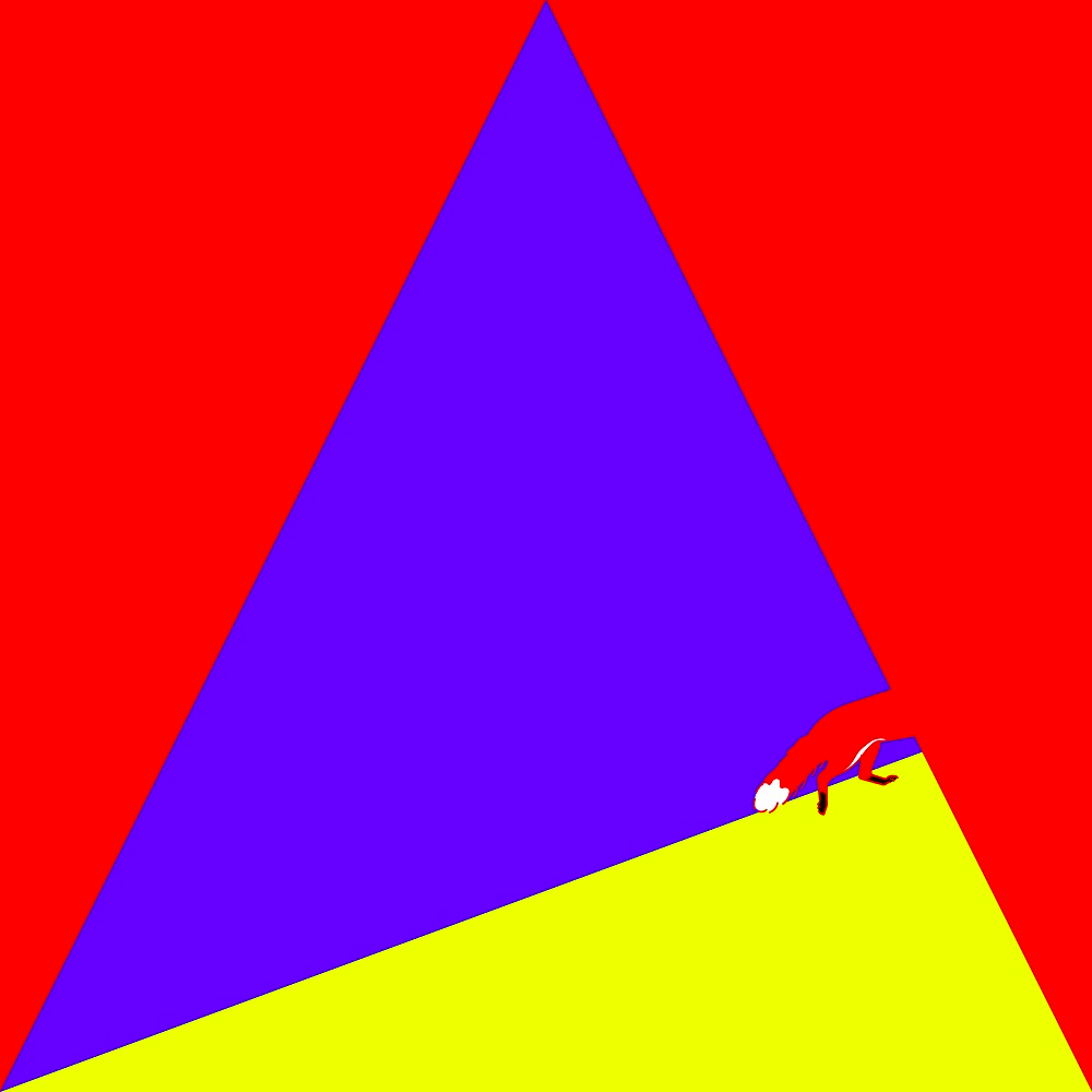 SHINee The Story of Light EP.1 album cover.png