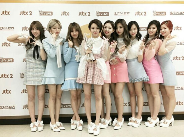 TWICE Golden Disc Awards 2017 Pt 1.PNG
