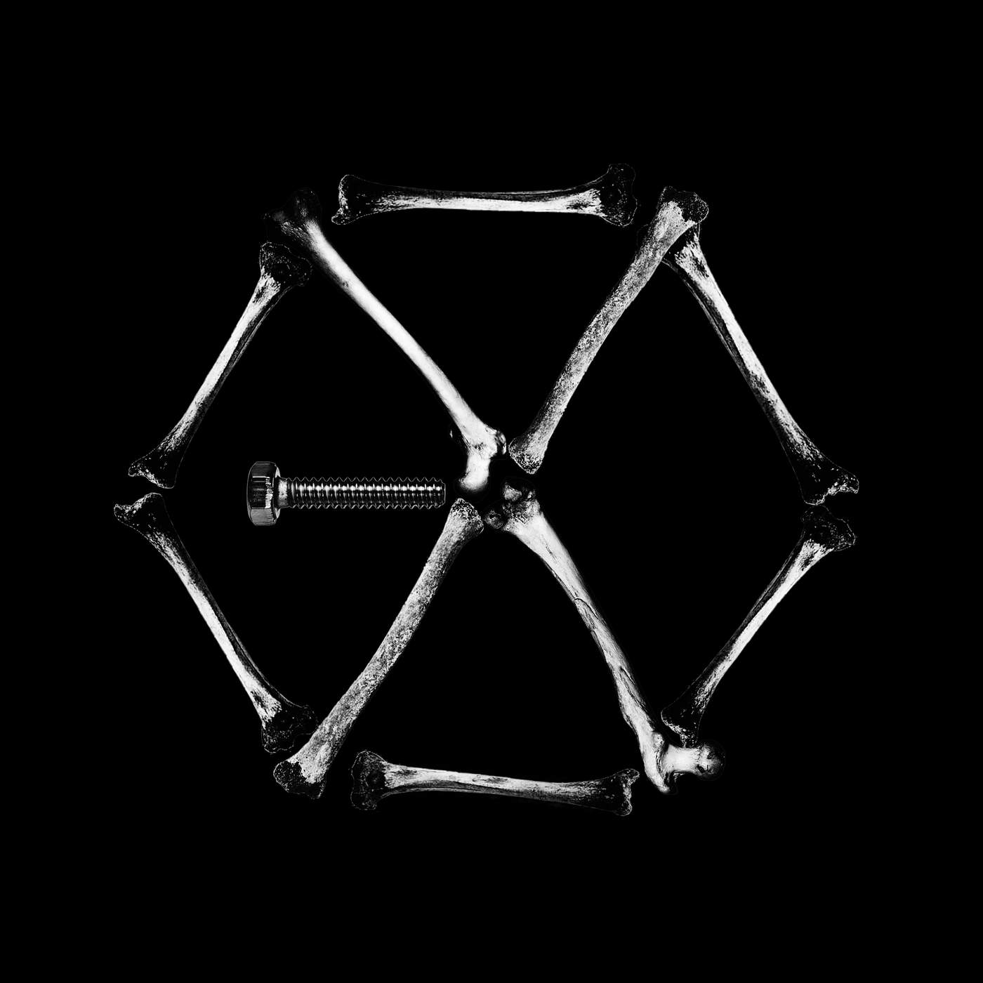 EXO Monster LDN Noise Creeper Bass Remix cover.png
