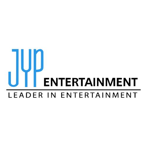 JYP Entertainment logo.png