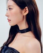 Myung Hyungseo My Teenage Girls profile photo (3)