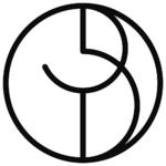 B.O.Y official logo