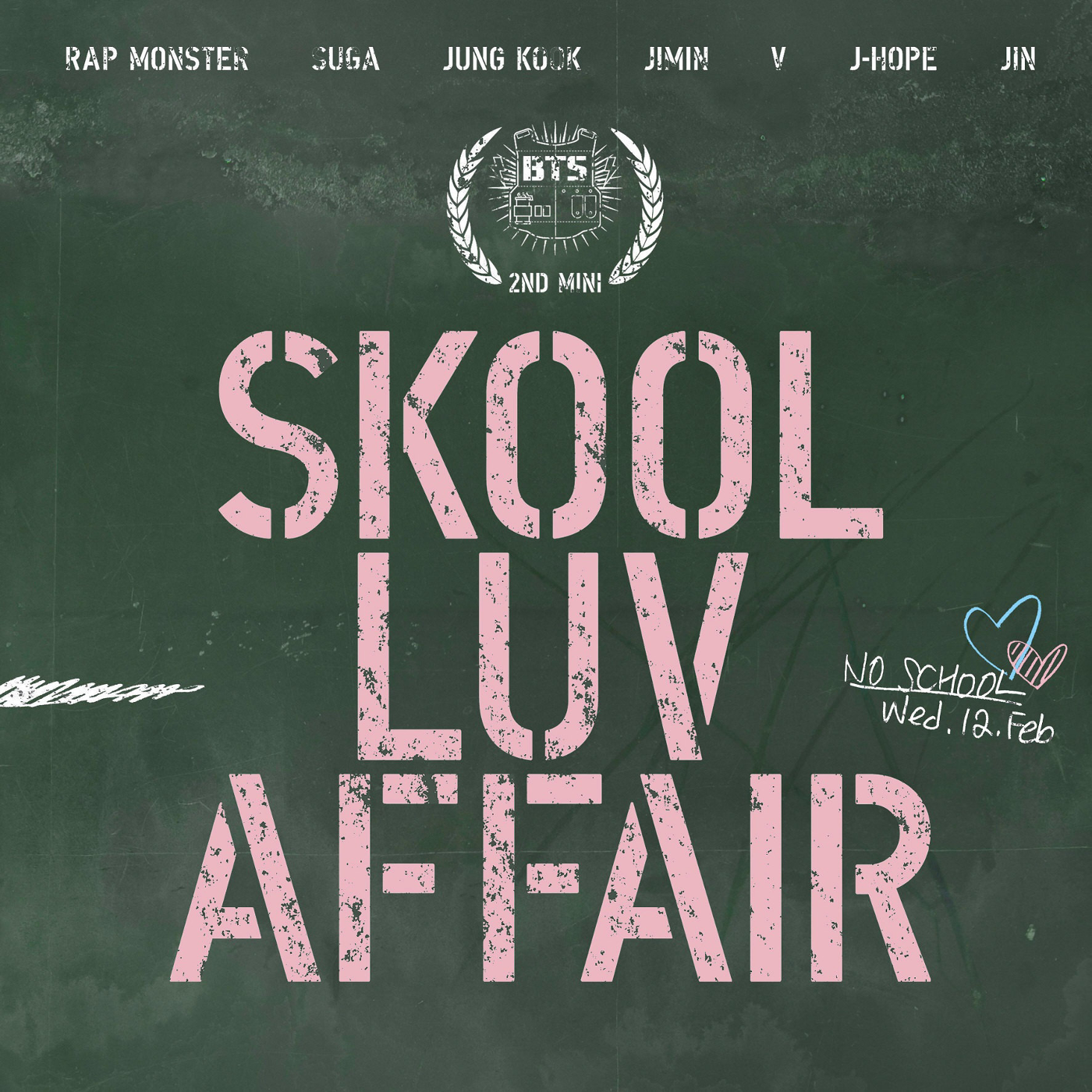BTS Skool Luv Affair cover art.png