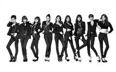 Nine Muses Wild group photo