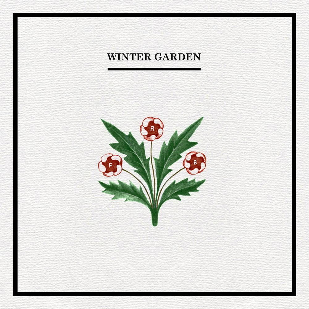 SM Winter Garden project cover.png