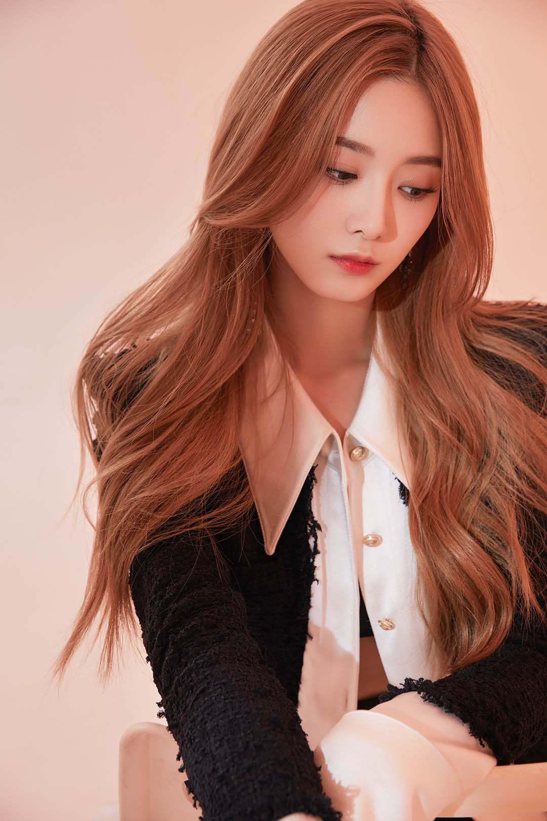 Yiyang