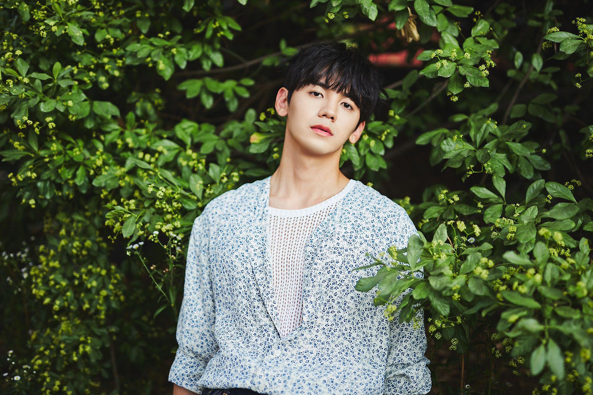 Cheon Seung Ho