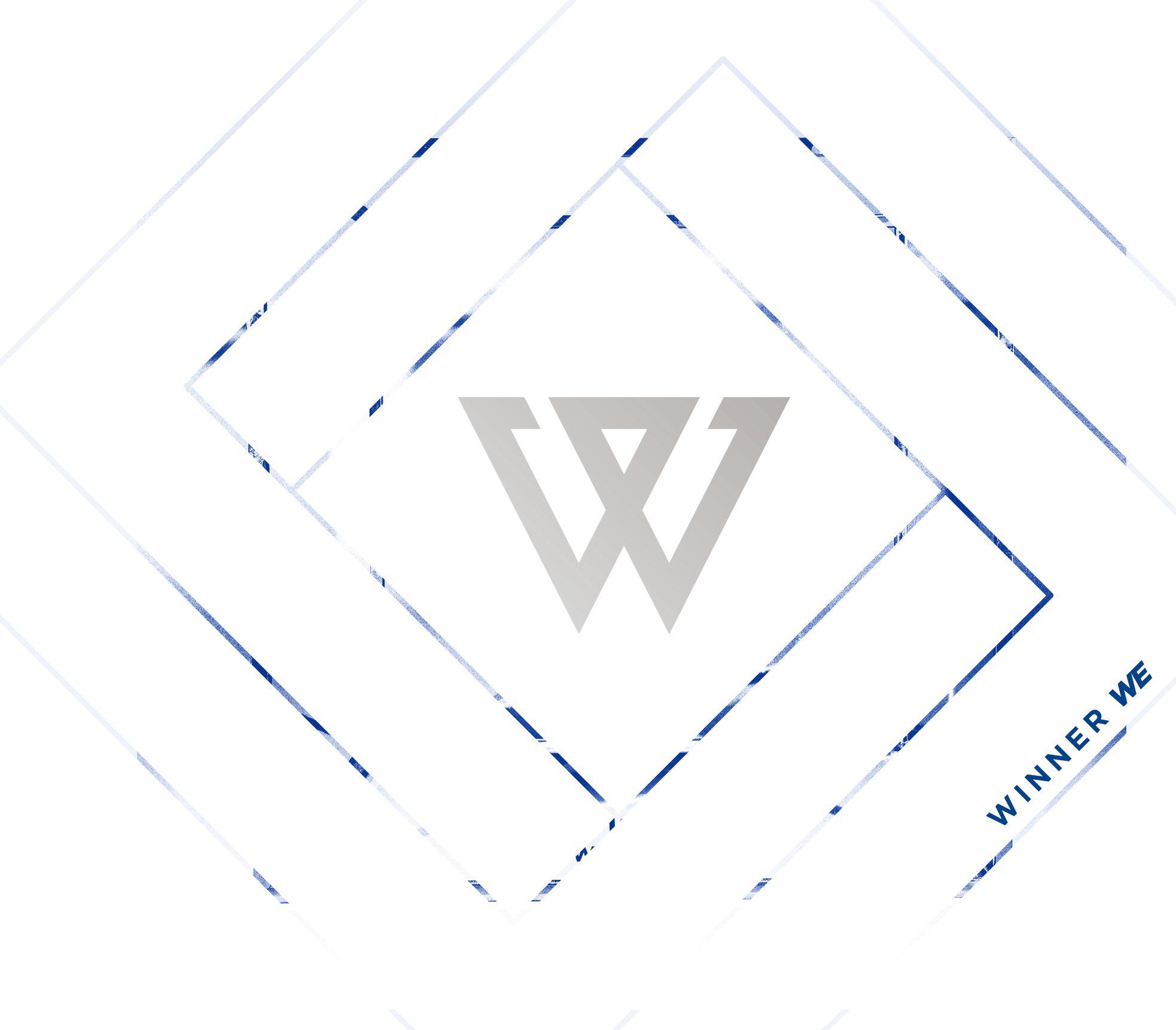 We (WINNER Japanese mini album)