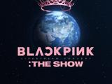 BLACKPINK 2021 'The Show' Live