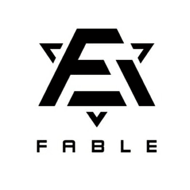 F.able
