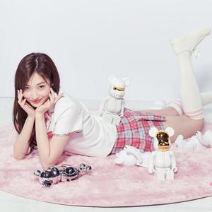 Jinny Secret Number Kpop Wiki Fandom