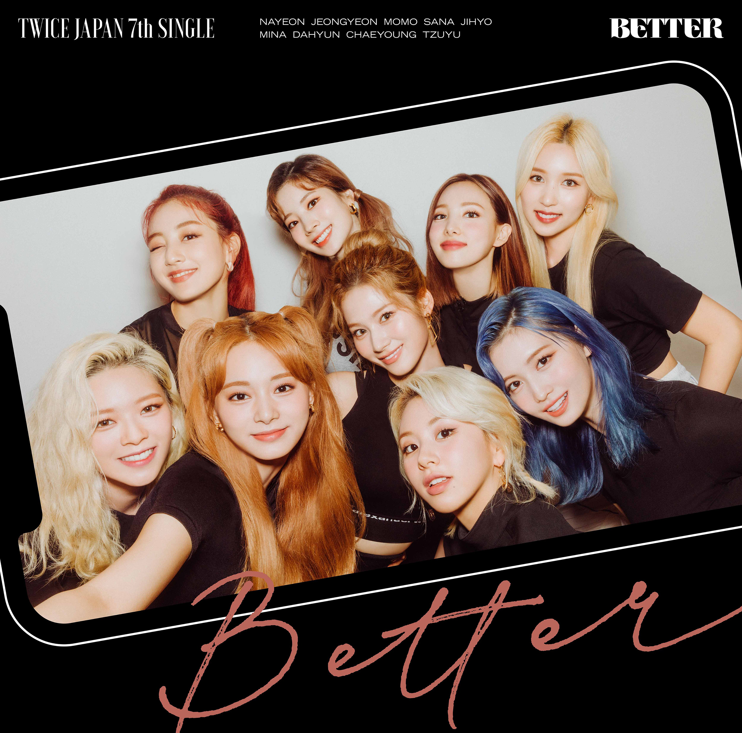 TWICE Better Fanclub edition cover art.png