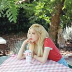 LOONA OEC Mix & Match Kim Lip