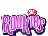 SMROOKIES