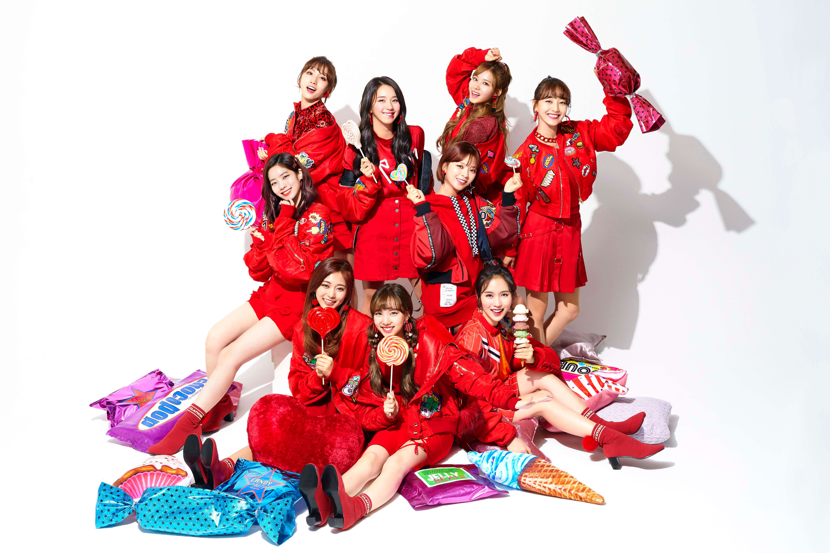 TWICE Candy Pop promotional photo.png