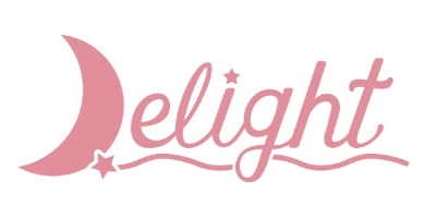 Delight (2020 group)