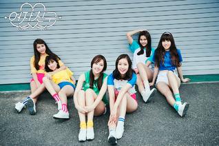 GFriend LOL Group Photo 3.png