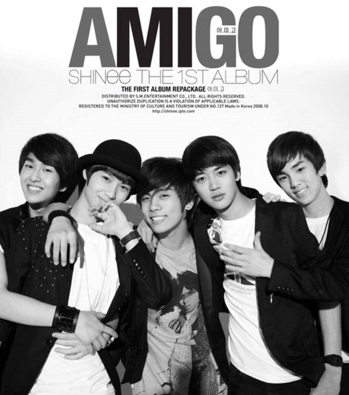SHINee Amigo cover.png