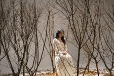 Ailee Sweater promo photo 1