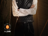Youngbin (I-LAND contestant)