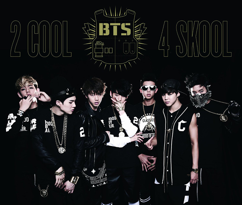 BTS 2 Cool 4 Skool O!RUL82 cover.png