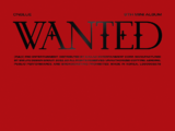 Wanted (CNBLUE)