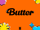 Butter (single album)
