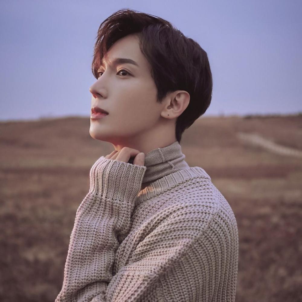 «찰떡 궁합 (love so sweet)» by Park Jung Min and Ella translated + texts in Korean