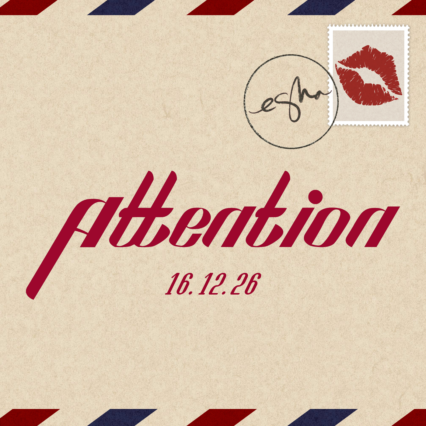 Attention (eSNa)